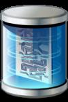 database icon 2
